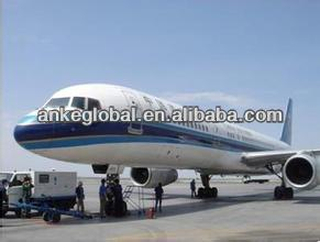 Discount alibaba express/air shipping rates from Guangzhou to Cork ORK IRELAND---Monica
