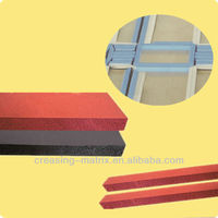 High Quality Ejection Rubber