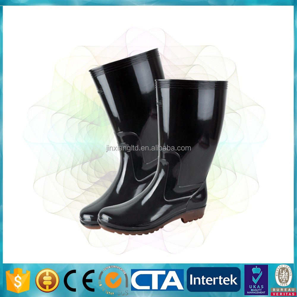 high work boots good quality rain boots