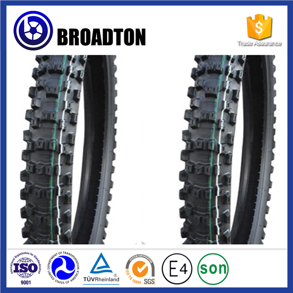 motorcycle tire 2.75x19