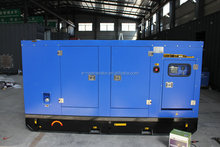 diesel generators prices 150 kva Power by CUMMINS Engine