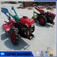 Best agricultural farm hand tractor price in india