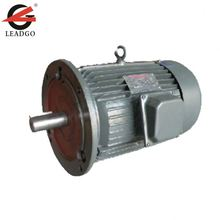 1KW Electric AC Motor