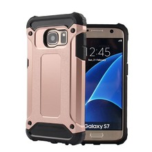cheap price SGP case smartphone for samsung galaxy j5 back cover