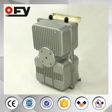 portable 12v dc fluorescent lamp ballast IP65
