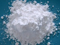Al(OH)3/High Purity Aluminium Hydrate