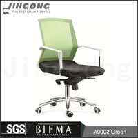 Fashionable ergonomic executive office chair for heavy people,office furniture prices