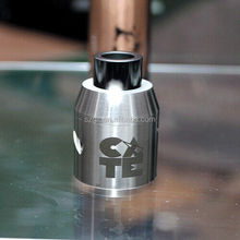 big vapor e cigarette with adjustable voltage doge vs rda accept paypal
