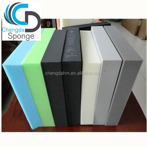 China factory directly sell foam packaging material, adhesive backed foam/adhesive foam padding/adhesive foam cushion