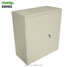 Factory direct customized sliding door file cabinet steel cabinet, sliding folding door fitting