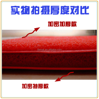 8A high quality pvc floor mat rolls