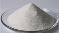 Sodium Chlorite 80% solid in 2017