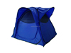 2-3 person pop up ice fishing shelter