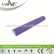 EVA hollow grid foam roller supplier