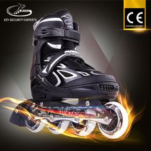 High Quality China Professional Made New Fashion Inline Skates
