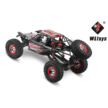 body hell for 1:10 sdl rc car