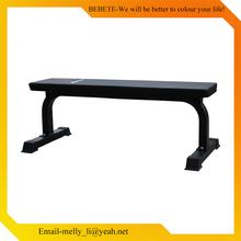 Wholesale Products China Incline Flat Bench Press , Gym Equipment