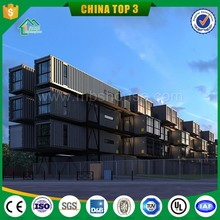 mobile cabin room portable prefabricated container house