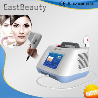 portable face lift hifu,new technology hifu,hifu skin tightening machine