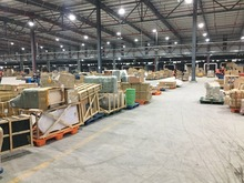 Fba to amazon fulfillment Center Warehouse Delivery Service from china to Australia usa Freight Agents