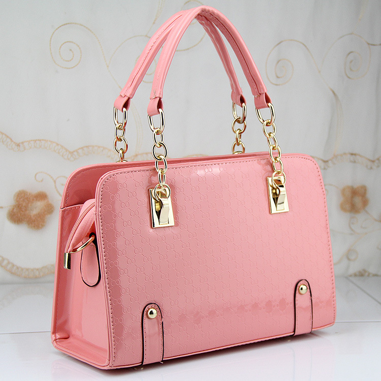 2016 brand name designer women handbags, Latest High Quality Latest Designs China Handbags
