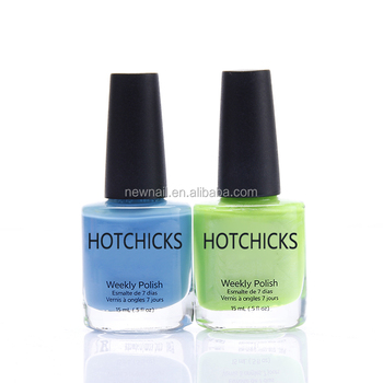Wholesale beauty supply permanent nail polish cosmetic arts nail polish