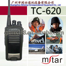 two way radio headset for military hyt tc-620