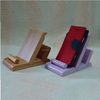 /product-detail/wooden-cell-phone-mobile-phone-holder-60248612038.html