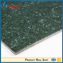 2018 Hot Sale 60X60 Mixed Color Polihsed Floor Mint Green Tiles
