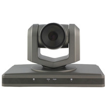 SVC-HD610-U30-SE600 HD USB PTZ Camera for Web Conferencing,3x Optical Zoom 1080P, Plug & Play, Support VISCA, PELCO, RS-232C
