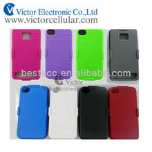 Mobile phone holster case for iphone 5g