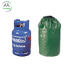 /product-detail/bottom-competitive-price-all-seasons-protective-gas-bottle-cover-for-bbq-60606413569.html