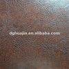 /product-detail/pvc-upholstery-car-seat-leather-681139064.html