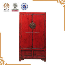Chinese Antique furniture Reclaimed Pine design furniture