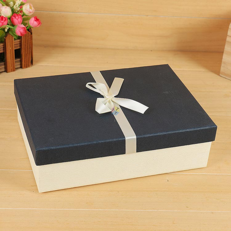texture paper butterfly kurma gift box for ramadhan
