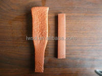 waterproof water bar/bentonite for drilling fluids bar/rubber bar for construction industry