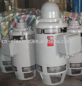 Vertical Hollow Shaft Pump Motor Buy Vertical Hollow