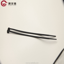 Wholesale Auto Plastic Clips Fasteners For Cars,Car lamp wire Clips