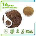 Factory supply Celery Seed Extract powder 5:1 TLC