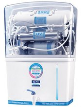 KENT Mineral RO system Water Purifiers