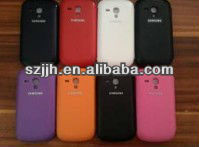 Mobile Phone Covers For SamSung Galaxy With CE
