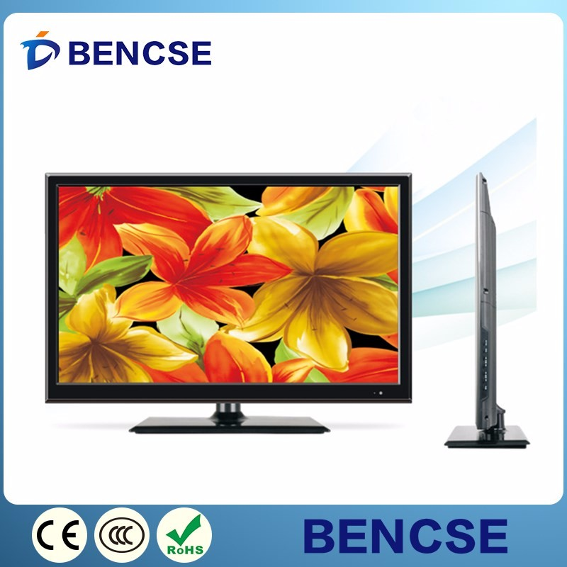 wholesale cheap universal led tv kit used hotel tv