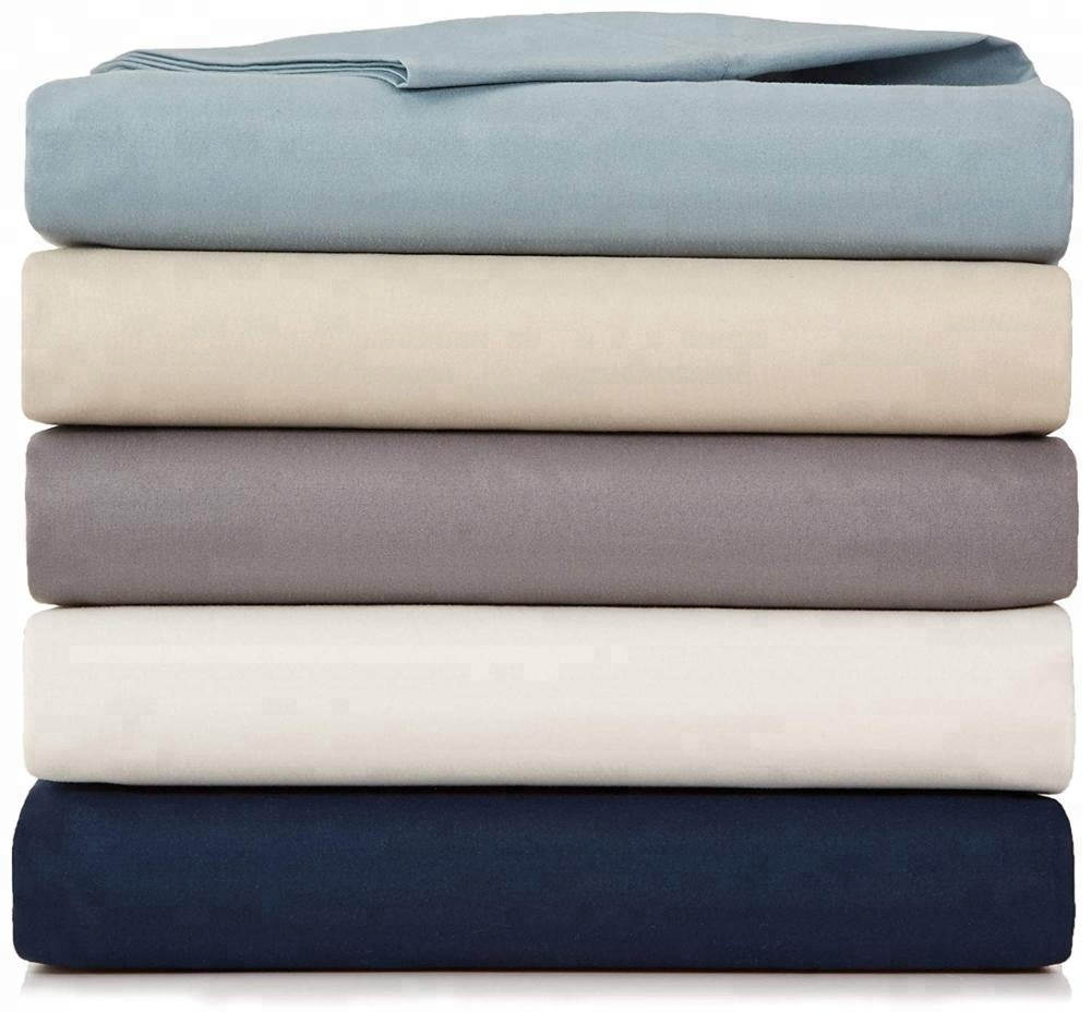 King Bedding <strong>Set</strong> 100% Microfiber Fitted Sheet Hot Selling Bed Sheet <strong>Set</strong>