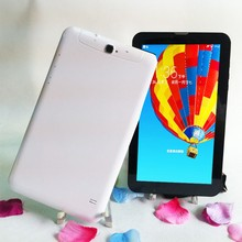 7 inch 3g Android 5.1 android kids polish tablet pc with phone function