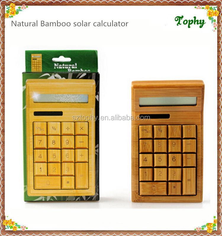 china cheap price fancy mini calculator mini solar office calculator for promotion for 2015 christmas gift