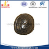 Industrial Butyl Rubber Adhesive Sealant Tape