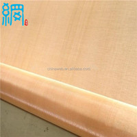 Kind of Phosphor Bronze Wire Mesh From Anping Manufacturer