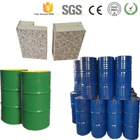 Hotsales Construction/Sandwich Panel /Adhesive Glue