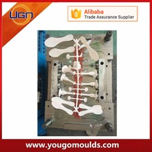 Best quality excellent ODM molding service chinese plastic injection mold