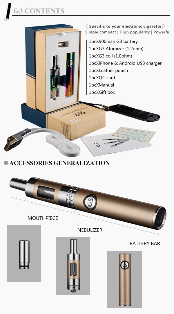 small electronic cigarette e cig sale e cig suppliers the electric cigarette